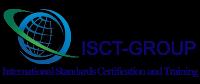 ISCT Logo